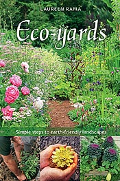 Eco Yards